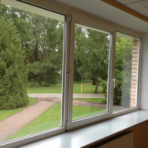 Картинка окна класса Стандарт Глазов